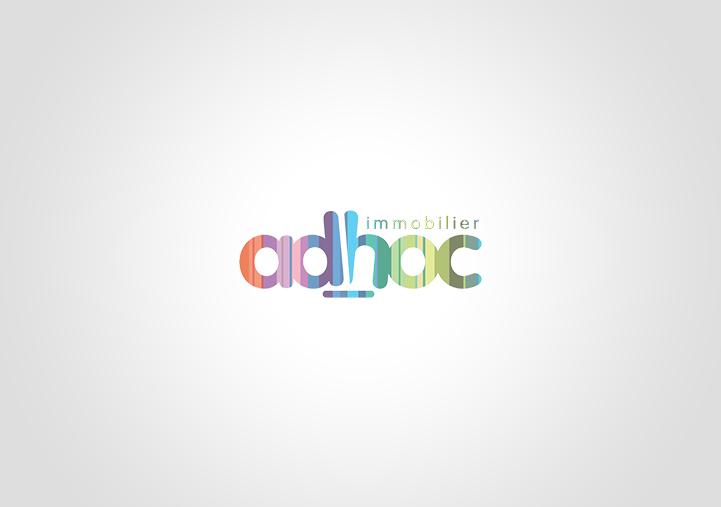 Nouvelle news Ad hoc immobilier